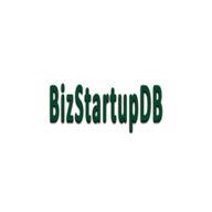 BizStartupDB coupons