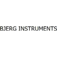Bjerg Instruments coupons