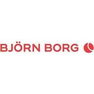 Bjorn Borg coupons