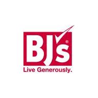 BJs coupons