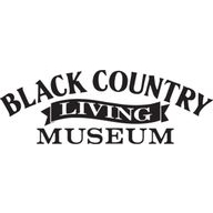 Black Country Living Museum coupons