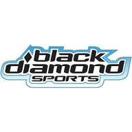 Black Diamond Sports coupons