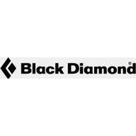 Black Diamond coupons