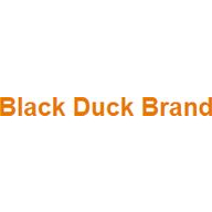 Black Duck Brand coupons