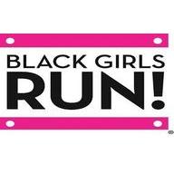 Black Girls RUN! coupons