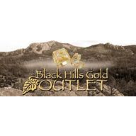 Black Hills Gold Source coupons
