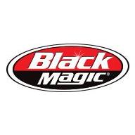 Black Magic coupons