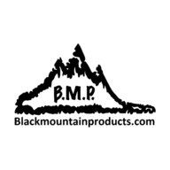 Black Mountain Products coupons