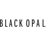 Black Opal coupons