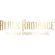 Black Radiance Beauty coupons