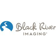 Black River Imaging coupons