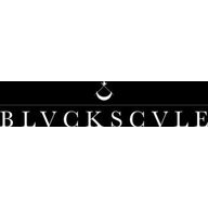 Black Scale coupons