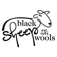 Black Sheep Wools coupons