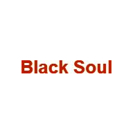 Black Soul coupons