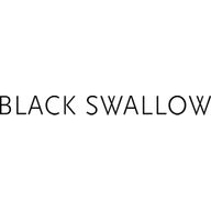 Black Swallow coupons