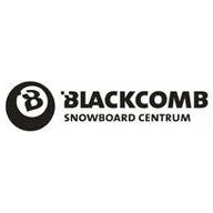 BlackComb coupons