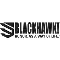 BLACKHAWK! coupons