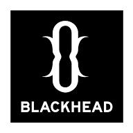 Blackhead Jewelry coupons