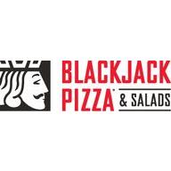 Blackjack Pizza coupons