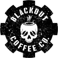 Blackout Coffee coupons