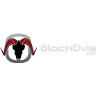 BlackOvis.com coupons
