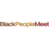 BlackPeopleMeet coupons