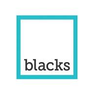 Blacks Canada coupons