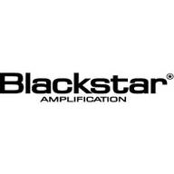 Blackstar coupons