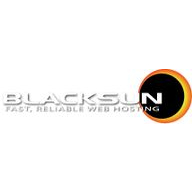 BlackSun coupons
