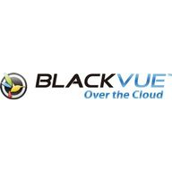 Blackvue coupons
