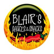Blair's coupons