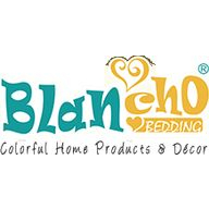 Blancho Bedding coupons