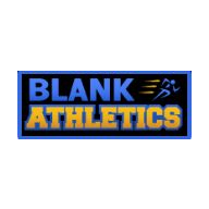 BLANK ATHLETICS coupons