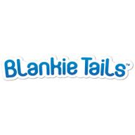 Blankie Tails coupons
