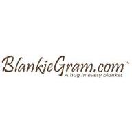 BlankieGram.com coupons
