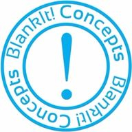 BlankIt! Concepts coupons