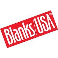 Blanks USA coupons