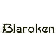 Blaroken coupons