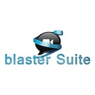 Blaster Suite coupons