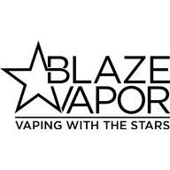 Blaze Vapors coupons