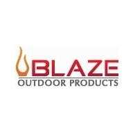 Blaze coupons