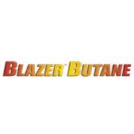 Blazer Butane coupons