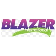 Blazer International  coupons