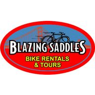 Blazing Saddles coupons