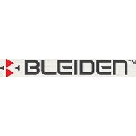 Bleiden coupons