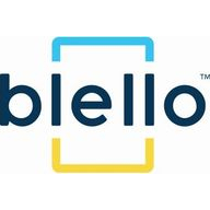 Blello coupons
