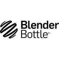 Blender Bottle coupons