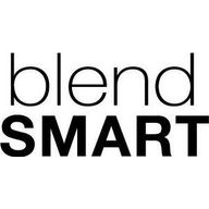 BlendSMART coupons