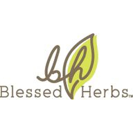 Blessed Herbs coupons