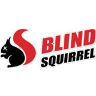 Blind Squirrel Apparel coupons